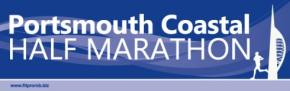 Portsmouth Coastal Half Marathon 2021 - Portsmouth Coastal Half Marathon 2021 - 2021 Portsmouth Coastal Half